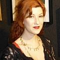 Sabina Mollot