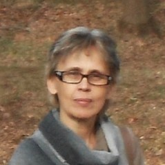 Sabina Trzebna