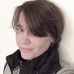 Sabine Konhaeuser - Artist