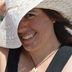 Sabrina Motta - Artist