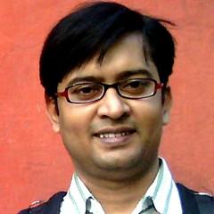 Sabyasachi Ghosh