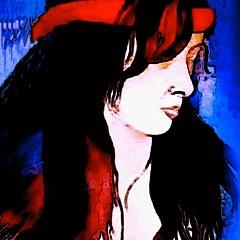 A L Sadie Reneau