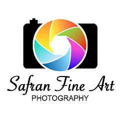 Safran Fine Art