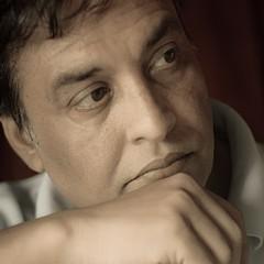 Sagar Lahiri - Artist