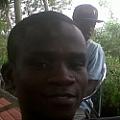 Saheed Garuba