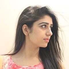 Sakina Zaidi