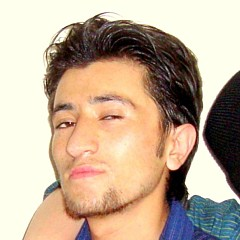 Saleem Baig
