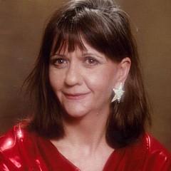 Sally Lannier