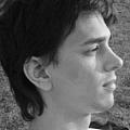 Salvador Trakal - Artist