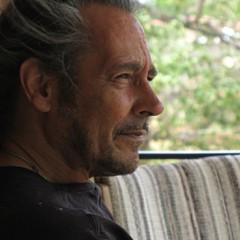Sam Del Russi