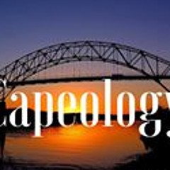 Capeology Pictures