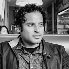 Sameer Halai