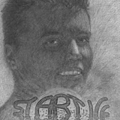 Sami Tiainen - Artist