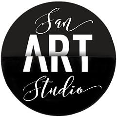 San Art Studio