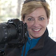 Sandra Bronstein