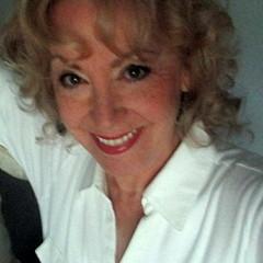 Sandra Golkowski