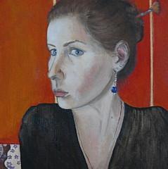 Sandra Gotautaite
