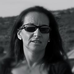 Sandra Lorant