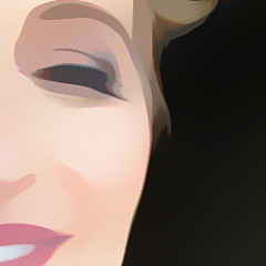 Sandra Silva - Artist