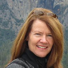 Sandra Spincola
