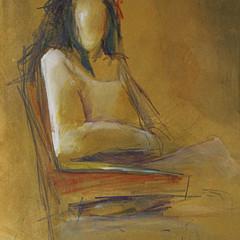 Sandra Taylor-Hedges