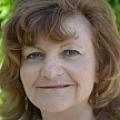 Sandy Fisher