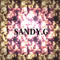 Sandy Gabriel - Artist