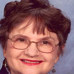 Sandy McIntire
