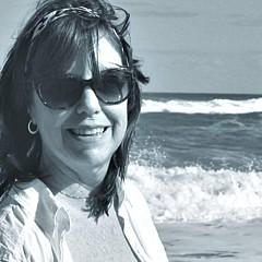 Sandy Moulder