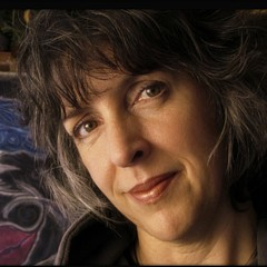 Sandy Rubini