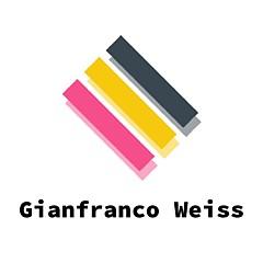 Gianfranco Weiss - Artist