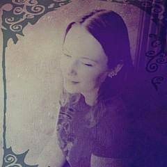 Sara Gravely- Comstock