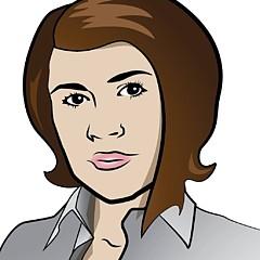 Sara Jo Rosenberg