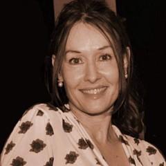 Sara Sutton