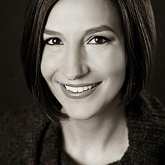 Sarah Coppola