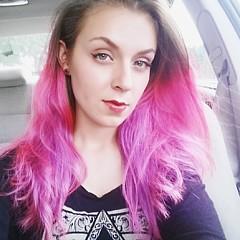 Sarah Crittenden