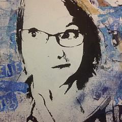 Sarah Guy-Levar - Artist