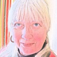 Sarah Hoddy