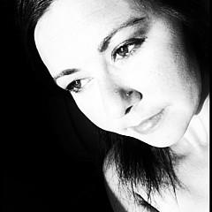 Rebecca Shea Photography Kalmanson