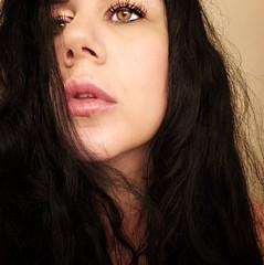 Sarah Shand