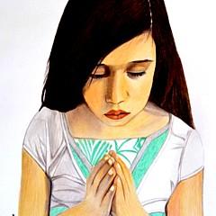 Saribelle Rodriguez - Artist