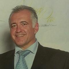 Sauro Giannini
