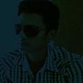 Sayooj Manohar