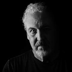 Scott Norris - Artist