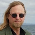 Scott Shaw - Artist