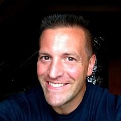 Scott Snizek