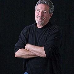 Sean Griffin - Artist