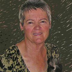Selma Glunn