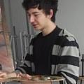 Senol KARAKAYA - Artist