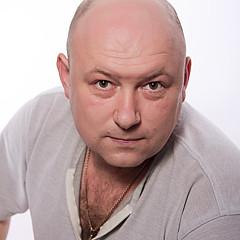 Sergey Nosov